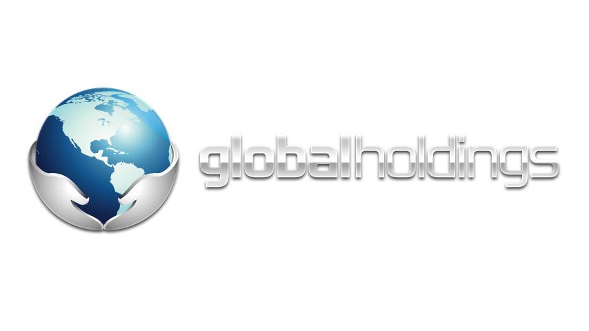 Global Holdings