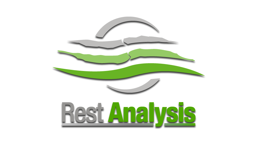 Rest Analysis