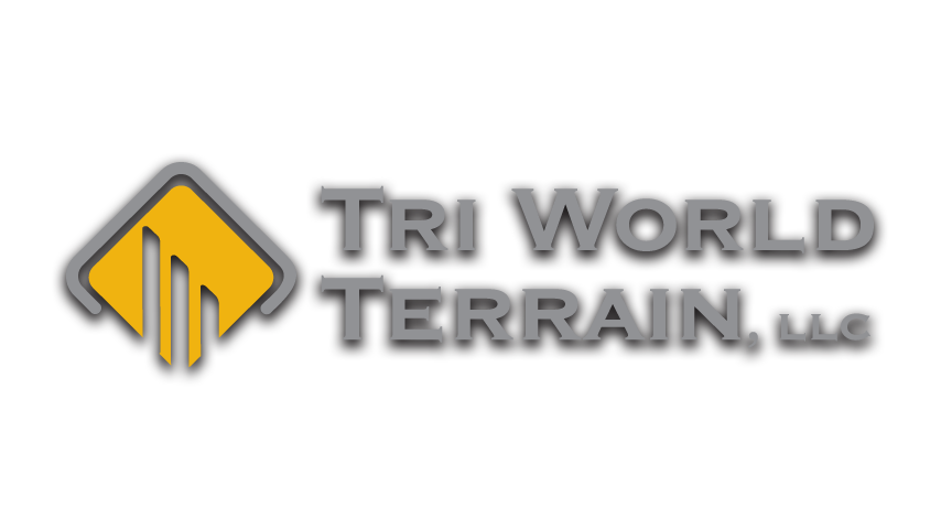 Tri_World_Terrain
